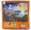 Shop now for Thomas Kinkade Disney Dreams Pinocchio Wishes 750 Piece Jigsaw Puzzle