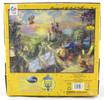 Buy Thomas Kinkade 750 piece Disney Dream Jigsaw Puzzle Beauty and the Beast