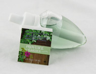 Shop here now for Provence Garden Wallflower Fragrance Bulb Bath and Body Works