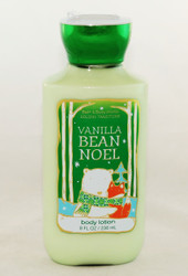 Shop now for Holiday Collection Vanilla Bean Noel Body Lotion Bath and Body Works