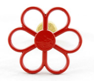 Shop now for Red Daisy Metal Corkscrew BarWare