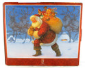 Shop now for Santa Claus 550 Piece Jigsaw Puzzle Christmas Traditions