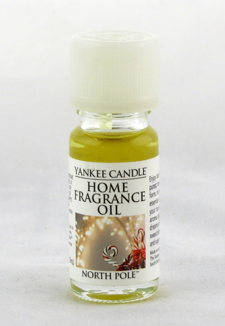 Shop now for North Pole Home Fragrance Oil Yankee Candle Company