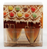 Shop with us now for Wallflower Fragrance Bulb Gingerbread 2-pack Bath and Body Works Refills