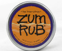 Shop now for Tea Tree Citrus Zum Muscle Body Rub All Natural Indigo Wild