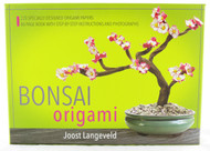 Shop now for Bonsai Origami Craft Activity Kit