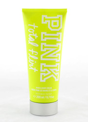 Shop with us now for Total Flirt PINK Hand Body Cream Victoria's Secret