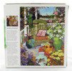 Click here to buy this John Powell 1000 piece Jigsaw Puzzle Afternoon Hideaway