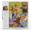 Click here to buy 1000 Piece John Powell Jigsaw Puzzle Window Nook