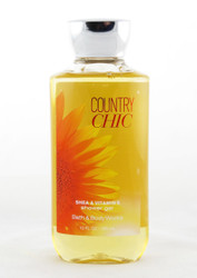 Shop now for Country Chic Shower Gel Body Wash Bath and Body Works