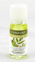 Shop now for Cardamom Essential Oil Comfort Relaxing Rituals Yankee Candle Company