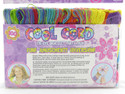 Click to shop for Tie Dye Jewelry Craft Activity Kit