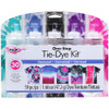 Shop now for Carousel Tie Dye Craft Kit Tulip