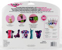 Click here to buy Tie Dye Kit from Tulip | Carousel Colors