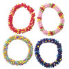 Click here to buy Beading Around Jewelry Activity Kit