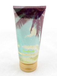 Shop now for Surfside Hydrating Body lotion Victoria's Secret Limited Edition Summer Special