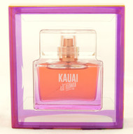 Shop now for Bath and Body Works Perfume Kauai Lei Flower Eau de Toilette