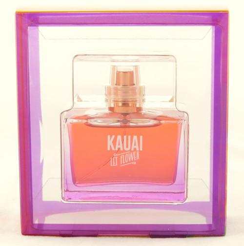 Shop now for Bath and Body Works Perfume Kauai Lei Flower Eau de Toilette
