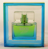 Shop now for Waikiki Beach Coconut Bath and Body Works Eau de Toilette Perfume