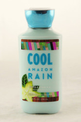 Shop now for Bath and Body Works Cool Amazon Rain Body Lotion