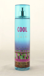 Shop now for Cool Amazon Rain Fragrance Spray Bath and Body Works Mist