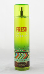 Shop now for Bath and Body Works Fragrance Spray Fresh Brazil Citrus Body Mist