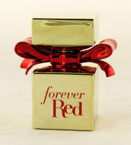 Shop now for Forever Red Eau de Parfum Limited Edition Bottle Bath and Body Works