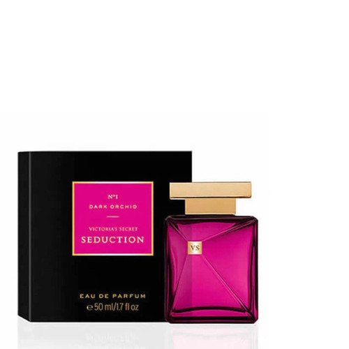 Shop now for Dark Orchid No.1 Seduction Eau de Parfum Victoria's Secret
