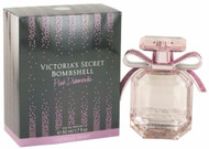 Shop now for Pink Diamonds Forbidden Victoria's Secret Eau de Parfum