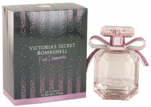 Shop now for Pink Diamonds Forbidden Victoria's Secret Eau de Parfum