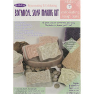 Shop now for Botanical Soap Making Craft Activity Kit