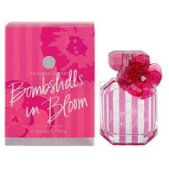 Bombshells in Bloom Eau de Parfum Victoria's Secret