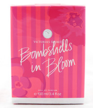 Bombshells in Bloom Eau de Parfum Victoria's Secret 3.4oz
