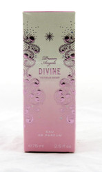 Divine Dream Angels Eau de Parfum Victoria's Secret 2.5oz