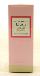 Blush Dream Angels Eau de Parfum Victoria's Secret 2.5oz