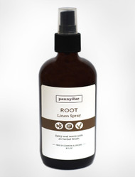 Root Linen Room Spray PennyRae 8oz