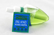 Island Margarita Wallflower Fragrance Bulb Refill Bath and Body Works 0.8oz