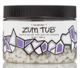 Lavender Zum Tub Bath Salts Indigo Wild 12oz