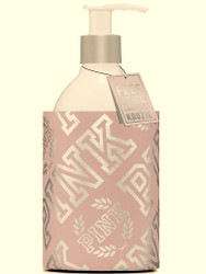 Island Glow PINK Body Lotion Victoria's Secret 12oz