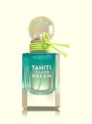 Tahiti Island Dream Eau de Parfum Bath and Body Works 1.7oz