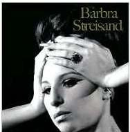 Buy Barbra Streisand Photographs and History Collectible Book
