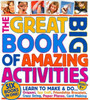 Great Big Book of Amazing Activities