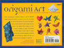 Check out our great Origami Art and Craft Activity Kits at Archway Variety | Click Now!
