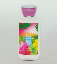 Buy now! Hawaii Passionfruit Kiss Body Lotion at Archway Variety