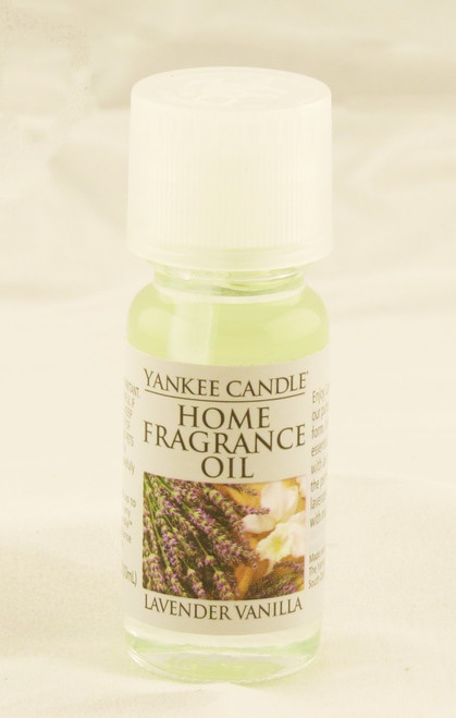 Limited Supply! Buy Lavender Vanilla Home Fragrance Oil now at Archway Variety!