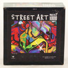Buy this Graffiti Street Art 1000 piece jigsaw puzzle now