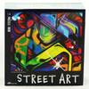 Shop here for Bold Graffiti Street Art Jigsaw Puzzle