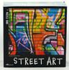 Buy Graffiti Street Art 1000 piece Jigsaw Puzzle now!