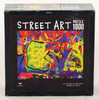 Click here to buy this Graffiti Street Art 1000 piece Jigsaw Puzzle