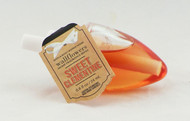 Hurry, Click now! Buy Sweet Clementine Wallflower refill Bath and Body Works